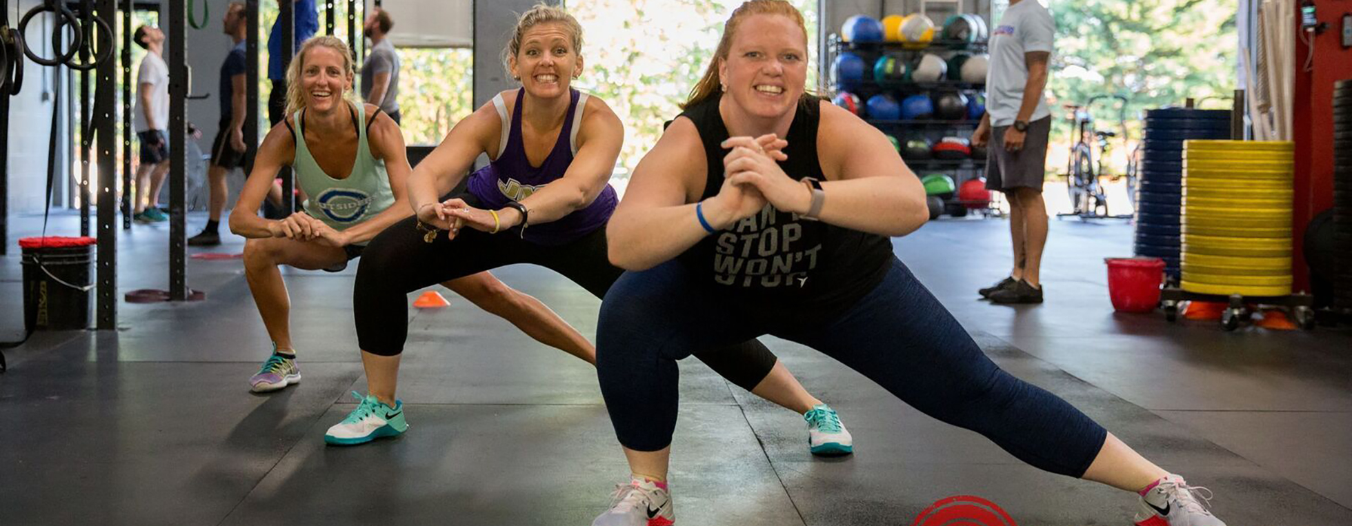 Fitness and Conditioning Classes near Sparks MD, Fitness and Conditioning Classes near Hunt Valley MD, Fitness and Conditioning Classes near Hereford MD, Fitness and Conditioning Classes near Cockeyesville MD, Fitness and Conditioning Classes near North Baltimore MD